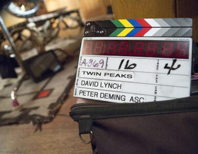 """Jest już data premiery nowego sezonu kultowego """"Miasteczka Twin Peaks"""""""