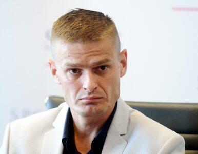 Tomasz Komenda wystąpił do sądu o gigantyczne odszkodowanie. Chodzi o...