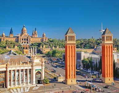 Hiszpania ponownie walczy z koronawiursem. Blisko 2000 nowych zakażeń w...