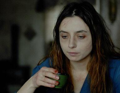 Berlinale '16 - Shelley