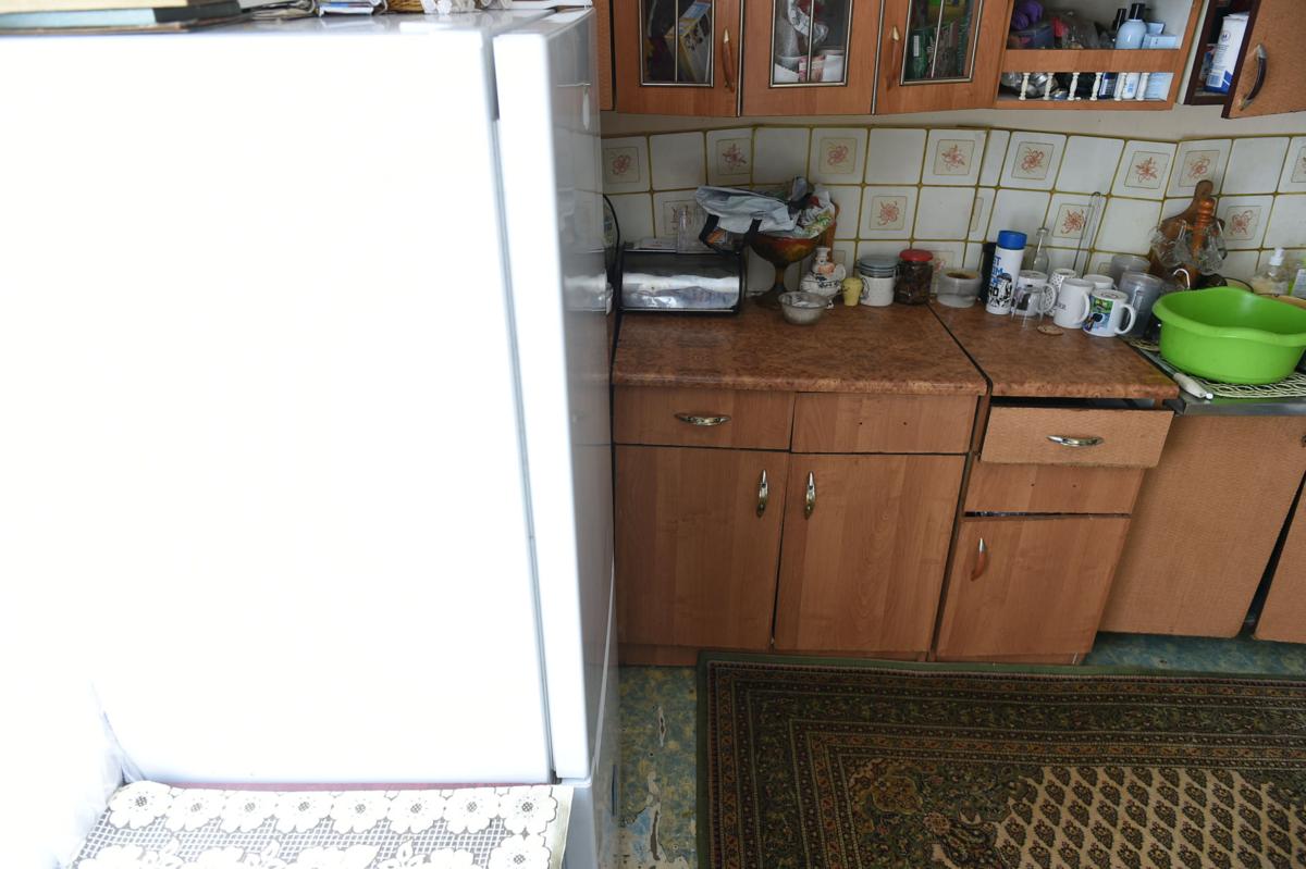 """Efekty remontu ekipy programu """"Nasz nowy dom"""" w Goszczynie"""