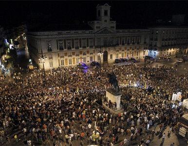 Hiszpanie coraz szybciej opuszczają ojczyznę
