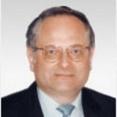 Andrzej Raczko