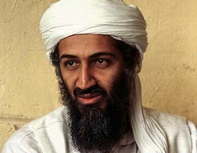 Kontrowersje w filmie o pojmaniu bin Ladena. Senatorowie protestują