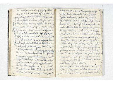 Archiwum Agnieszki Osieckiej w Bibliotece Narodowej