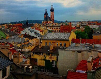 Az 23 polskie miasta na niechlubnej liście