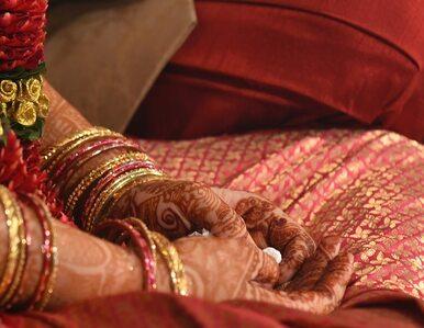 30-latek wziął ślub w czasach pandemii koronawirusa. Dwa dni później zmarł