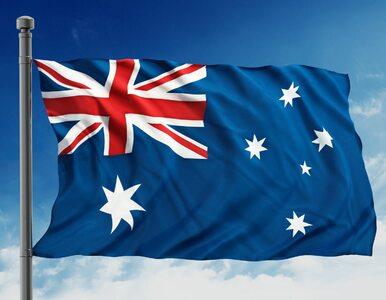 Australia: Strzelanina w fabryce. Napastnik nie żyje
