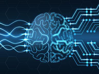 Sztuczna inteligencja pomoże ci w biznesie. Podpowiadamy, jak ją...