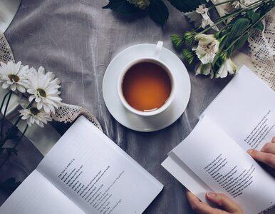 Co dobrego może nam dać herbata Pu-erh? Czy pomaga schudnąć?