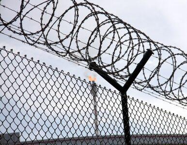 Suwałki: Byli więźniowie założyli ośrodek pomocy osobom po wyrokach