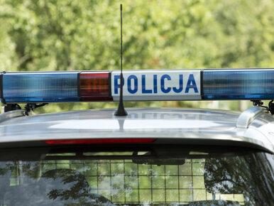 Gdynia: 26-latek transmitował próbę samobójczą w sieci. Interweniowała...