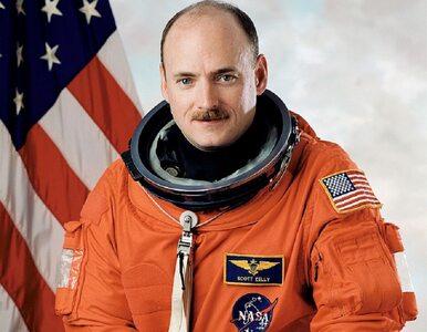 W końcu dowiedzieliśmy się, jak 340 dni w kosmosie wpłynęło na zdrowie...