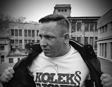 Nie żyje znany raper Tomasz Chada. Prokuratura wszczęła śledztwo ws....