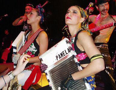 Open'er Festival z Gogol Bordello, Janelle Monáe i Public Enemy