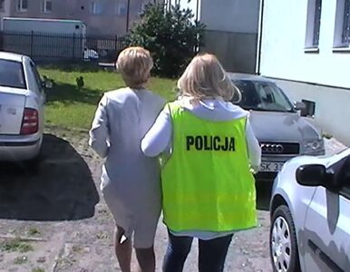 Władze Skierniewic z zarzutami. Trzy osoby podejrzane o nadużycia finansowe