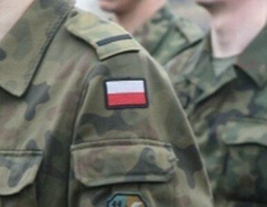 """""""Przyszły niebezpieczne czasy"""". To będzie rekordowy rok dla polskiej armii"""