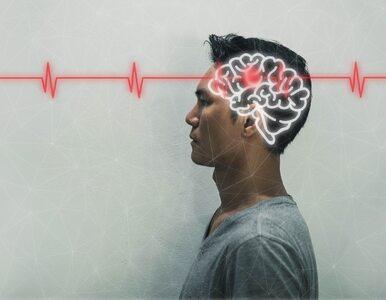 Podwyższone ciśnienie krwi przyspiesza starzenie się mózgu? Niepokojące...