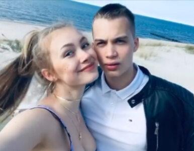 """Jerzy Kalibabka uwodził i okradał kobiety. Dzieci """"Tulipana"""" pojawiły..."""