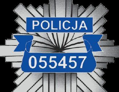 Policja: dla absolwentów krótsze szkolenie podstawowe
