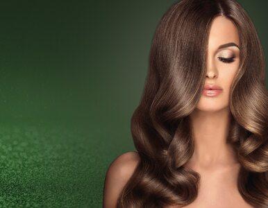 Odżywka do włosów w sprayu: czym się różni od normalnej?