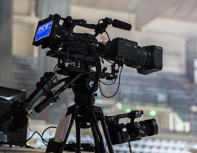 TVP pokaże na żywo 11 meczów Euro 2016