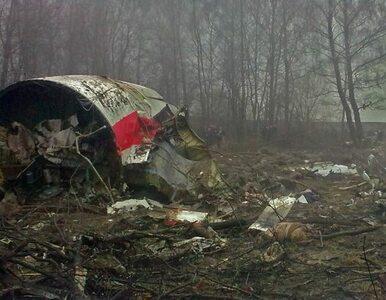 Duda o Smoleńsku: nie wierzę w zamach