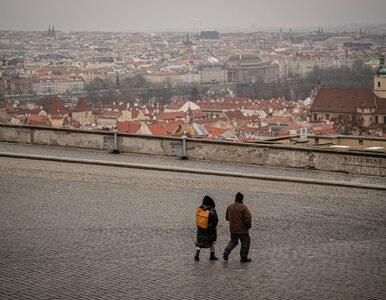Czechy apelują do Polski o pomoc. Chodzi o pacjentów z COVID-19