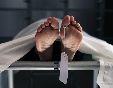 Czym tak naprawdę jest zgon? Oto, co medycyna mówi na temat śmierci