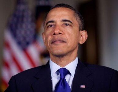 Obama z przewagą w kluczowym stanie