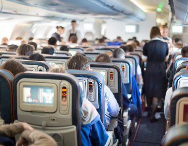 Zakaz lotów z Polski. Francja znika z listy. Dlaczego?