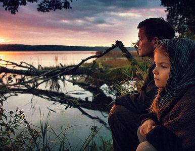 """Prosty film o miłości – recenzja """"Sprawiedliwego"""""""