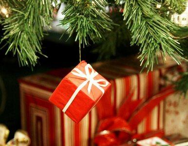 Polskie gwiazdy o Bożym Narodzeniu i sylwestrze