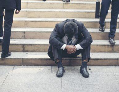 Budżet 2020. O ile wzrośnie bezrobocie w tym roku?