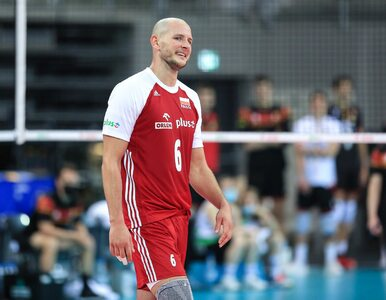 Liga Narodów. Kanada – Polska. Kolejne zwycięstwo Biało-Czerwonych