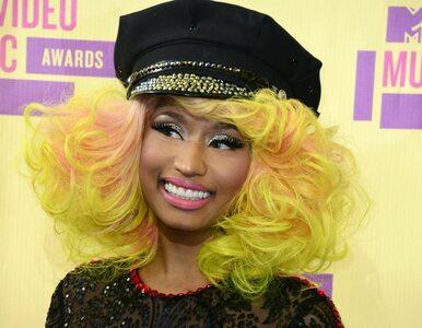 Gwiazdy rozbłysły na gali MTV