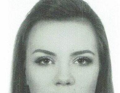 Zaginęła 19-letnia Paulina Młostoń. Policja prosi o pomoc