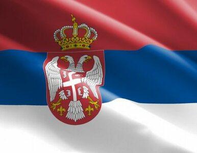 Agent Miloszevicia pokieruje gabinetem ministra
