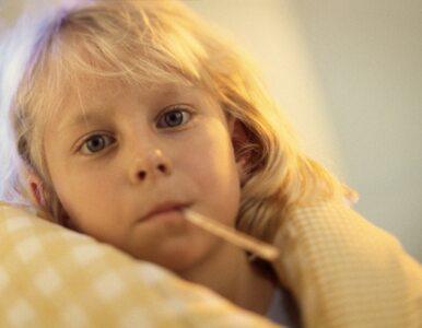 Czym zastąpić szczepionkę na grypę?
