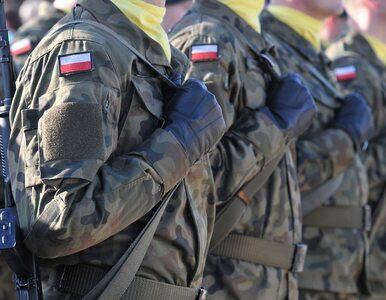 Niemcy nie pomogą Polsce w przypadku agresji ze strony Rosji?