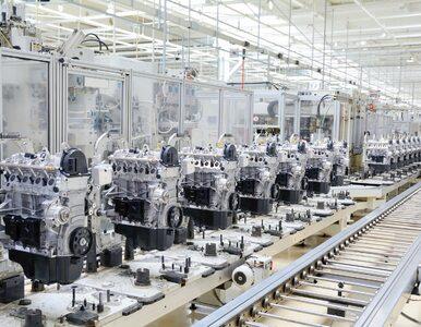 Mercedes zbuduje fabrykę silników w Polsce?