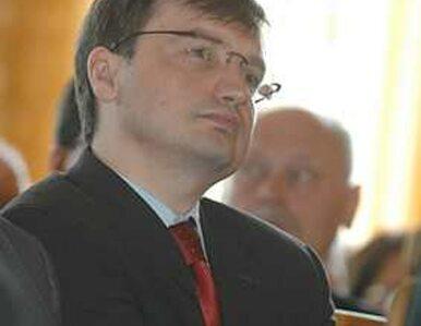 Zbigniew Jeż