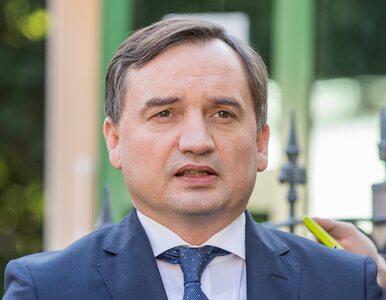 Rzecznik generalny TSUE wydał opinię ws. pytań prejudycjalnych. Zbigniew...