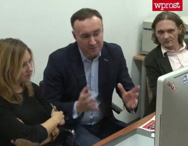 """Nienawiść Polaków - kulisy rankingu """"Wprost"""""""
