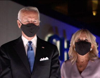 Oto rodzina Joe Bidena. Życie prywatne polityka naznaczył tragiczny wypadek
