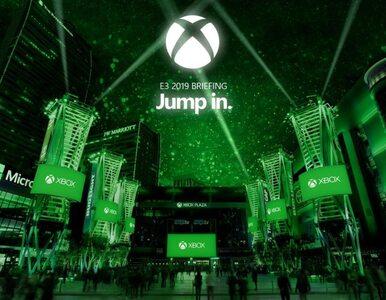 """Nie tylko """"Cyberpunk 2077"""". Zapowiedzi najciekawszych gier z targów E3"""