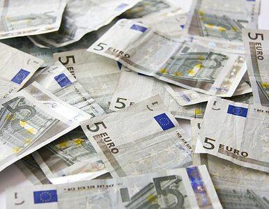 Megawygrana. 162 mln euro dla jednego szczęśliwca
