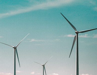 ORLEN kupił kolejne farmy wiatrowe
