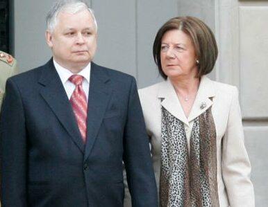 Bulwar im. Marii i Lecha Kaczyńskich? Działacze PiS zaskoczeni