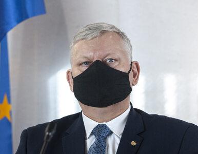 Suski o zatrudnianiu rodzin polityków PiS w państwowych spółkach: Co my...